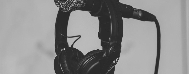 Gen music custom recording